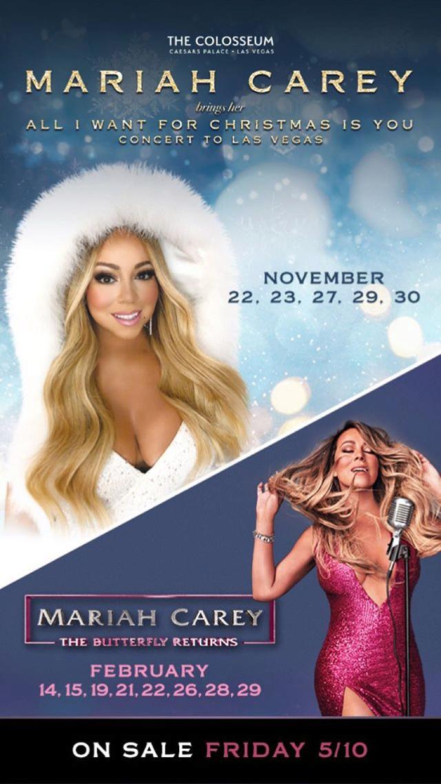Mariah Carey - Σελίδα 5 D9987110
