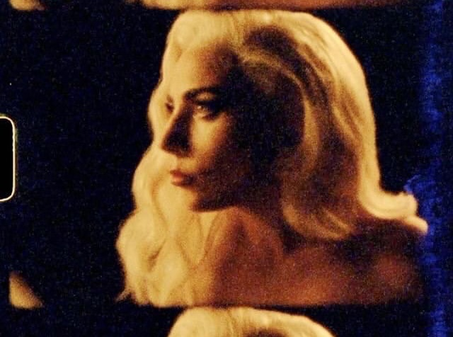 4 - Lady Gaga - Σελίδα 33 Da90d610