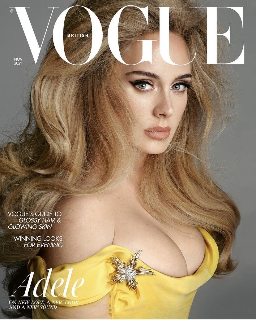 Adele  - Σελίδα 10 Dabee910