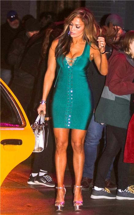 Jennifer Lopez - Σελίδα 28 Ddc94210