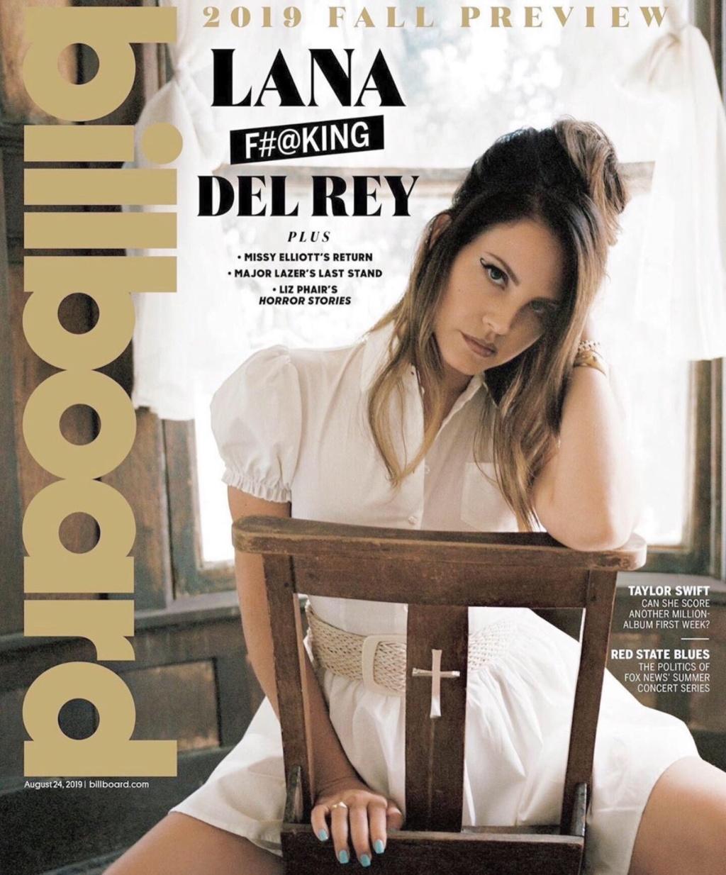 Lana Del Rey  - Σελίδα 7 E0203410