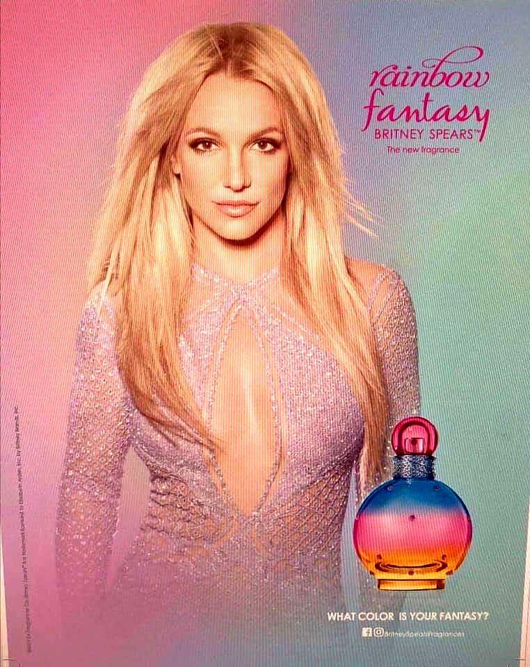 Britney Spears  - Σελίδα 23 E1050810