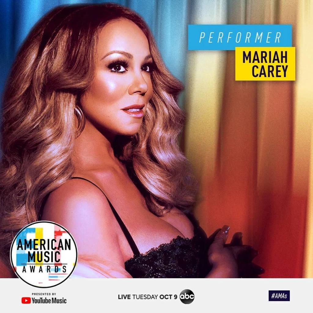 Mariah Carey - Σελίδα 2 E3323110
