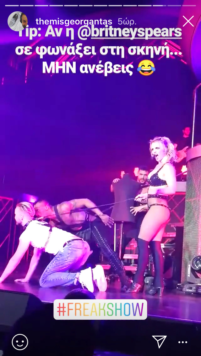 Britney Spears  - Σελίδα 18 E3d05c10