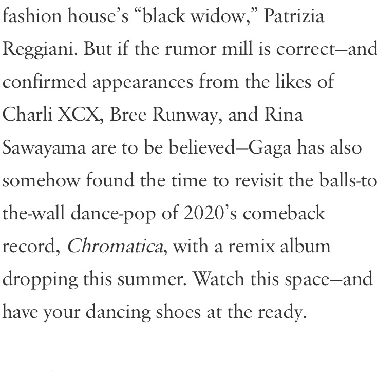 Lady Gaga - Σελίδα 21 E4d84410
