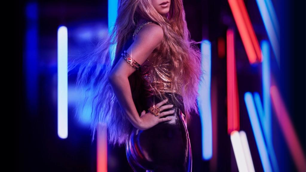 Jennifer Lopez - Σελίδα 35 E6ec3610