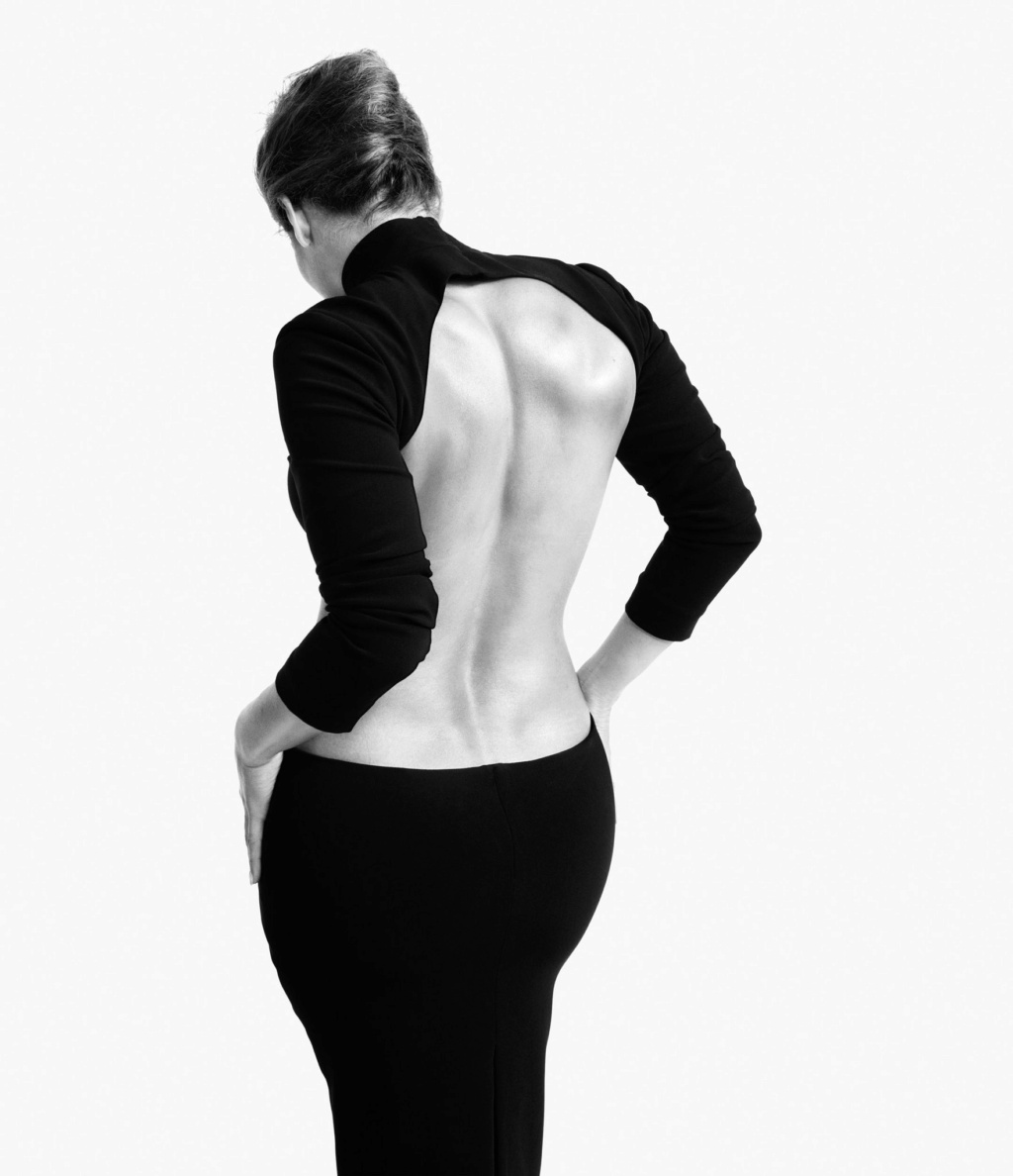 Jennifer Lopez - Σελίδα 50 E76d0b10