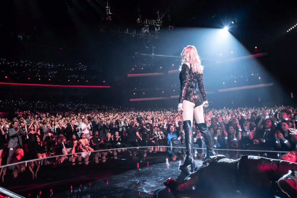Taylor Swift - Σελίδα 5 Eae69f10