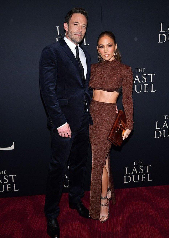 Jennifer Lopez - Σελίδα 20 Eb6fb010