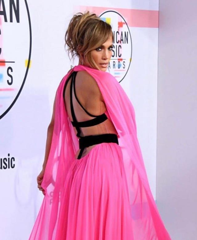 amas - Jennifer Lopez - Σελίδα 17 Ef0b0c10