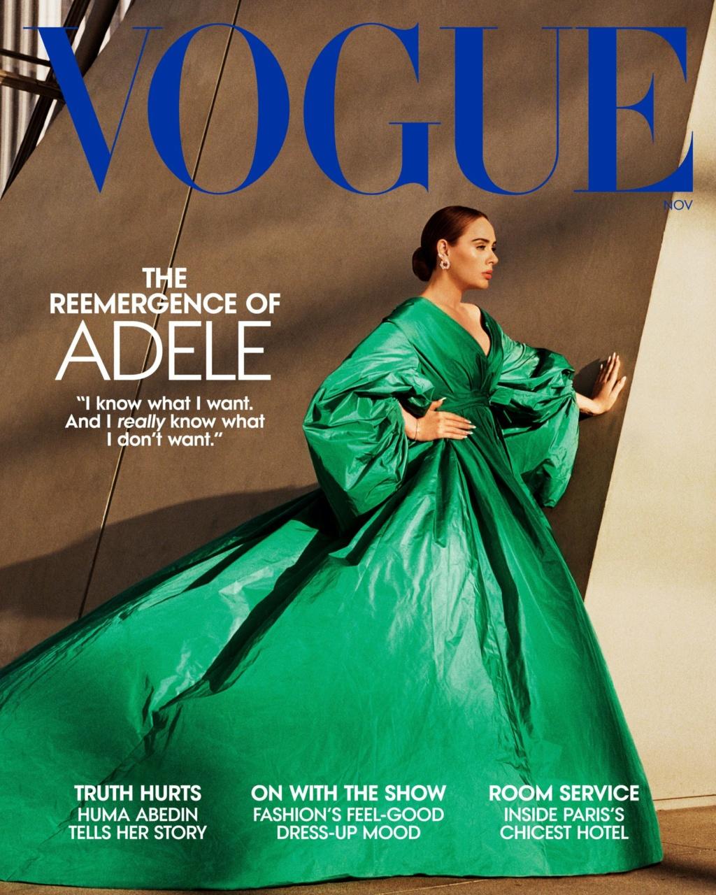 Adele  - Σελίδα 10 F0178710