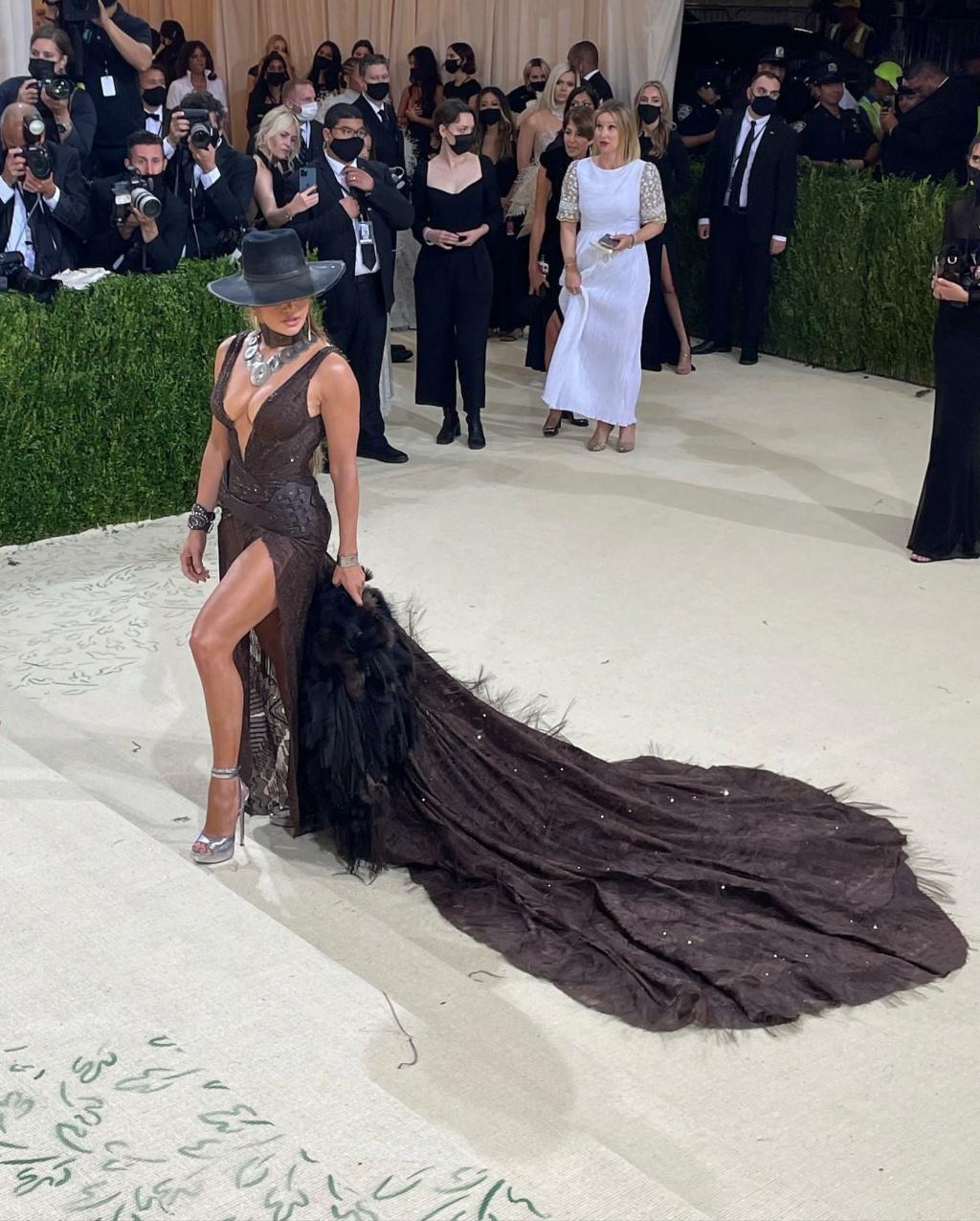 Jennifer Lopez - Σελίδα 19 F2d7b410