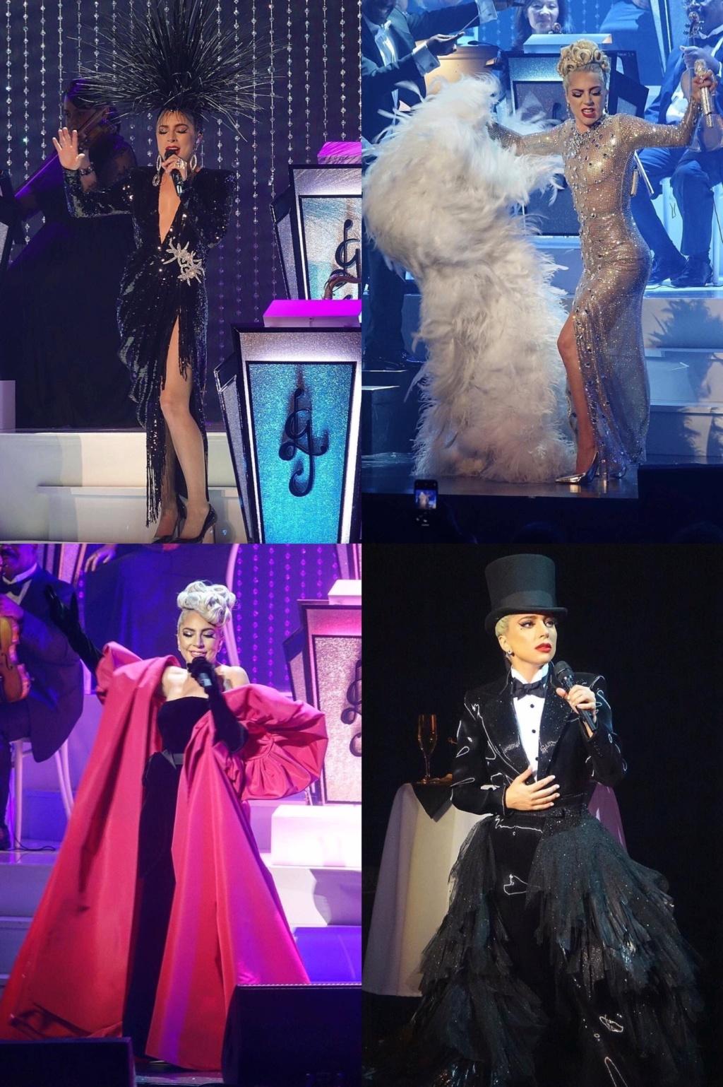 4 - Lady Gaga - Σελίδα 33 F3209010