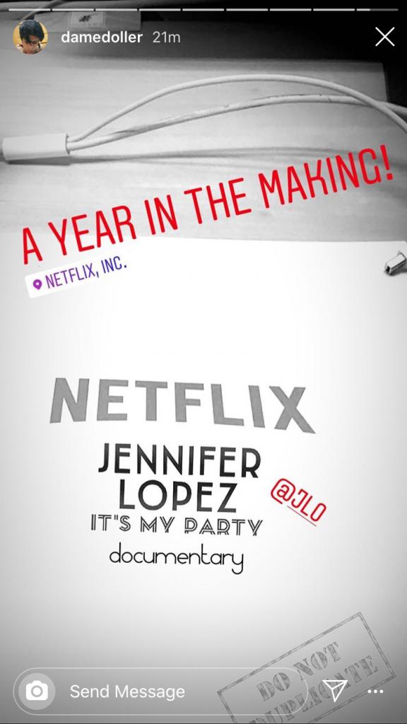 Jennifer Lopez - Σελίδα 44 F5fb6b10