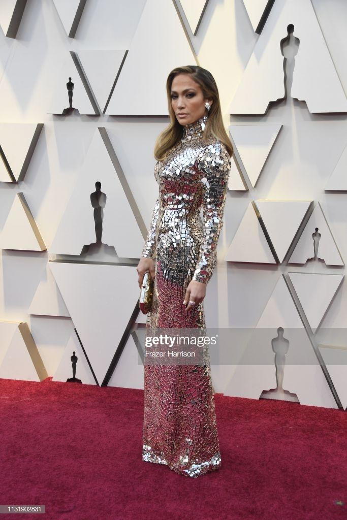 Jennifer Lopez - Σελίδα 24 F663e810
