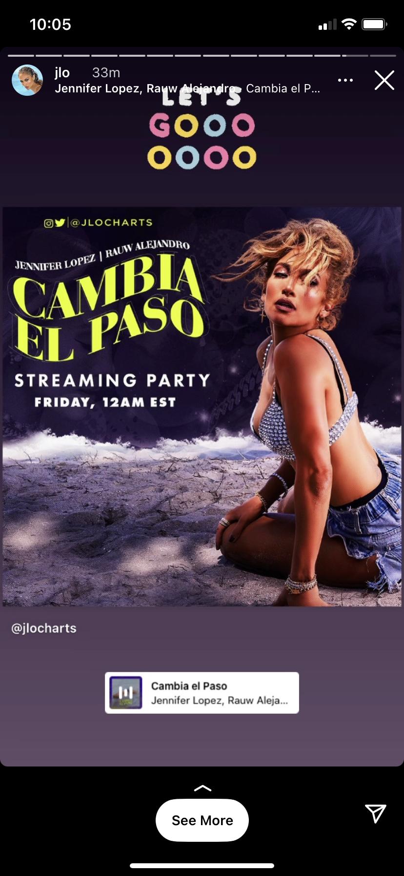 Jennifer Lopez - Σελίδα 16 F913ba10