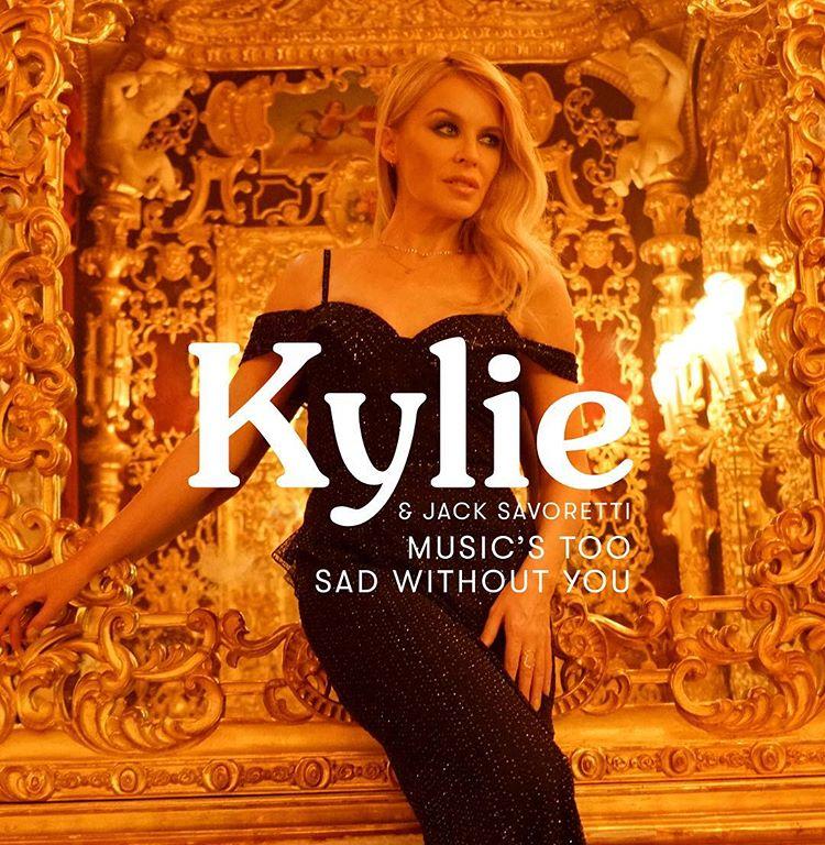 Kylie Minogue  - Σελίδα 4 F9ba6310