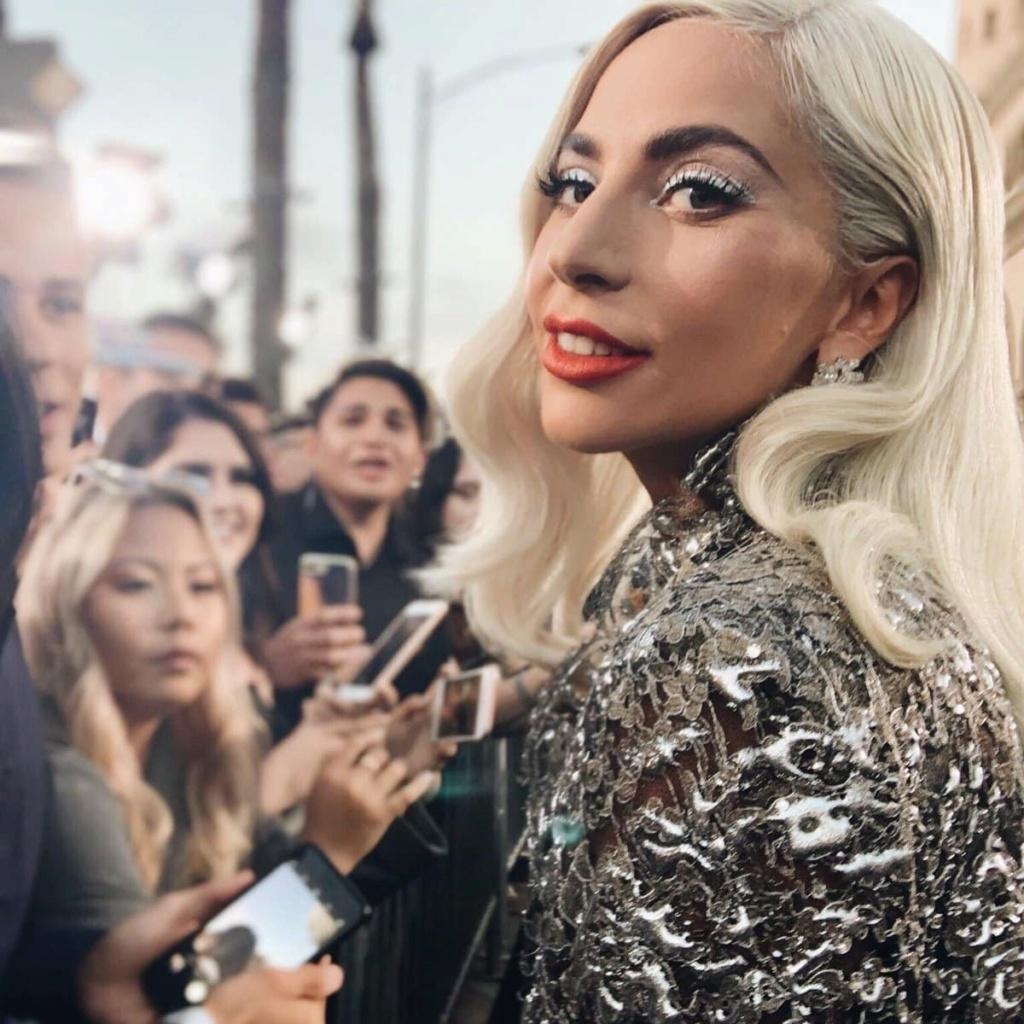 8 - Lady Gaga - Σελίδα 14 Fc17c310