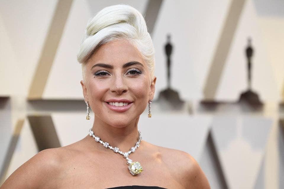4 - Lady Gaga - Σελίδα 39 Fc3ba710