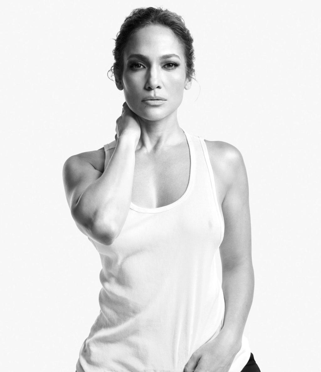 Jennifer Lopez - Σελίδα 50 Fdd39310