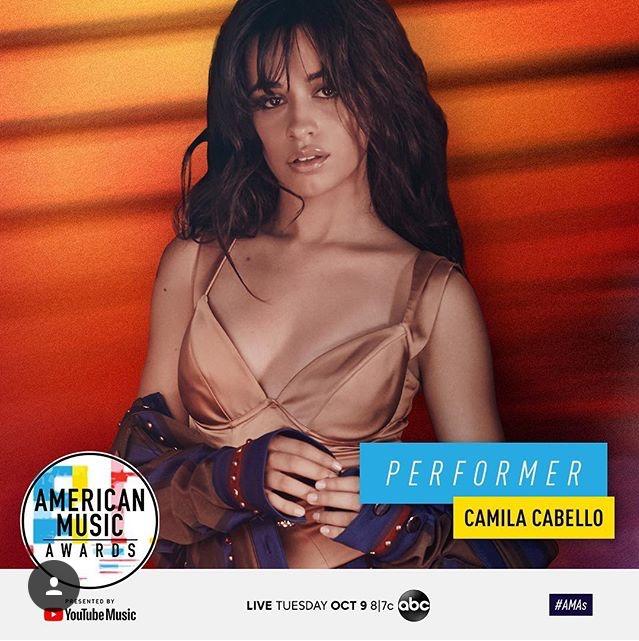 Camila Cabello Ff892a10