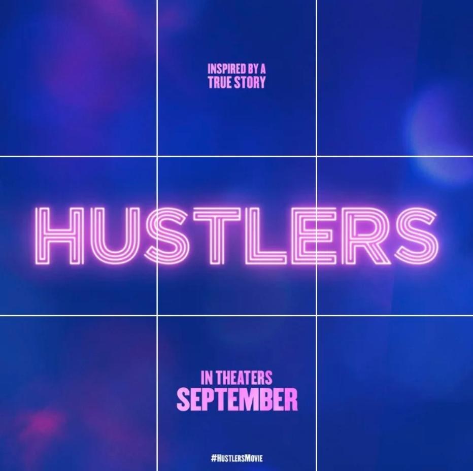 NoMeAmes - Jennifer Lopez - Σελίδα 30 Hustle10
