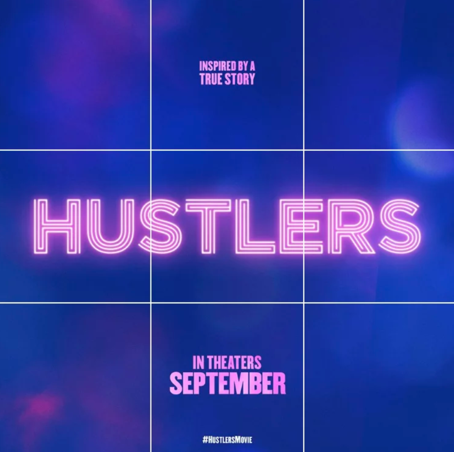 Onthe6 - Jennifer Lopez - Σελίδα 30 Hustle10