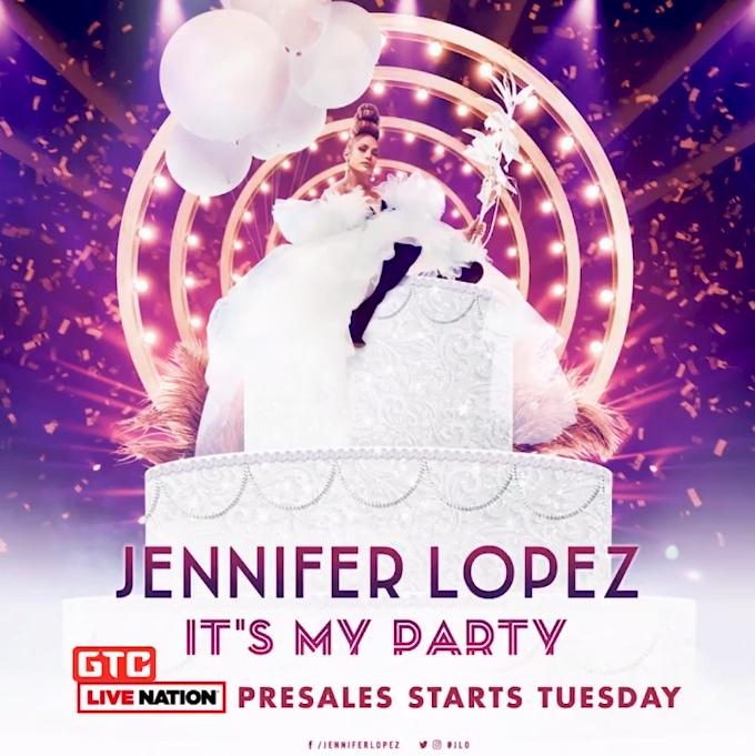 Jennifer Lopez - Σελίδα 26 Jli10
