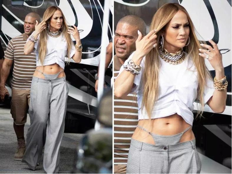 Jennifer Lopez - Σελίδα 20 Jlo10
