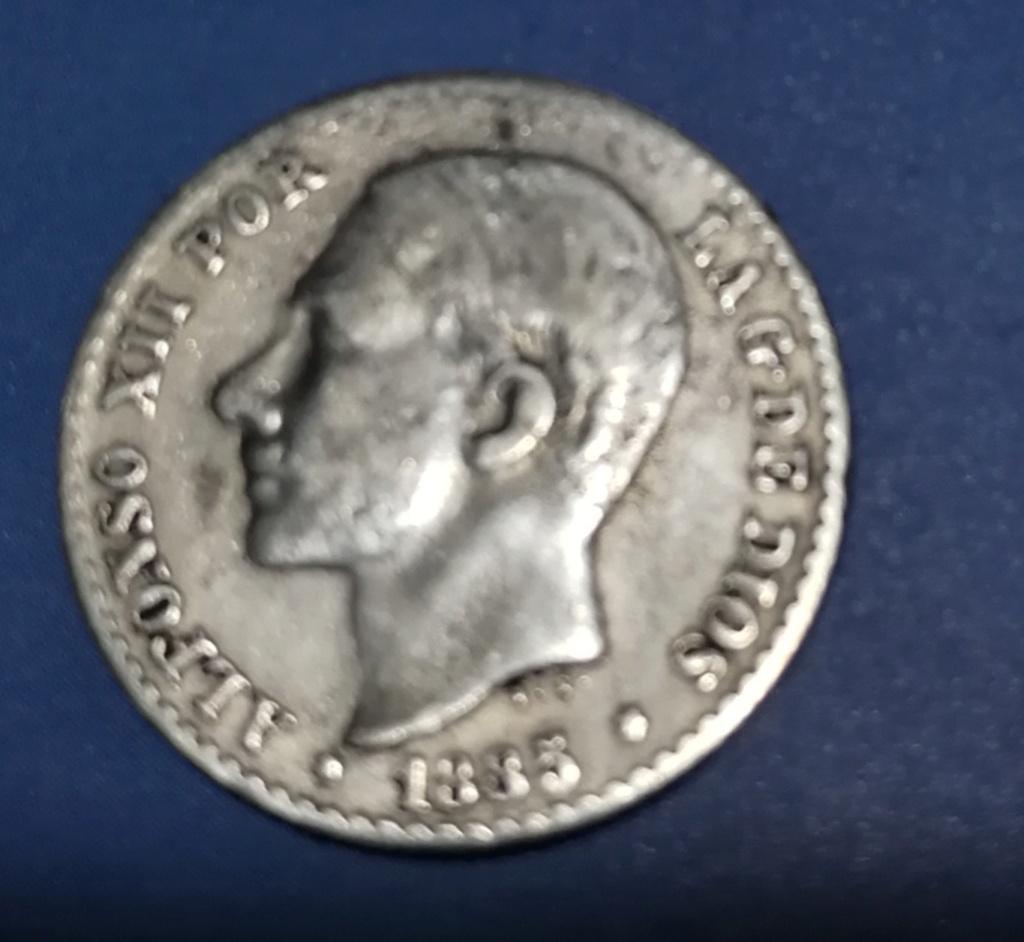 Contramarca o símbolo de coleccionista en 5 pesetas de Alfonso XII Img_2016