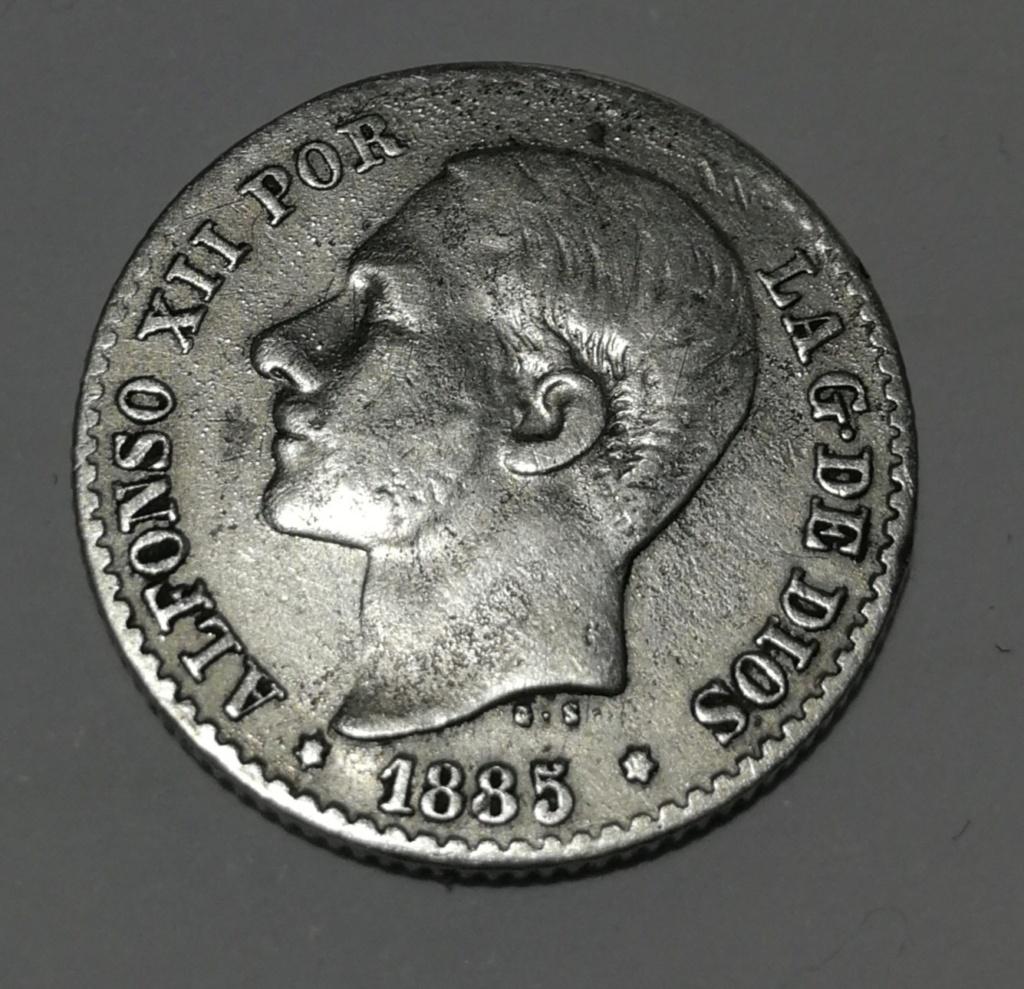 Contramarca o símbolo de coleccionista en 5 pesetas de Alfonso XII Img_2019