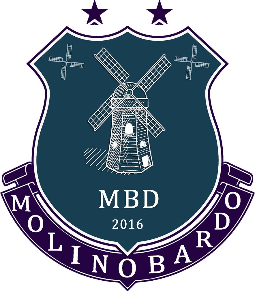 Firmas Molinobardo Mbd_210
