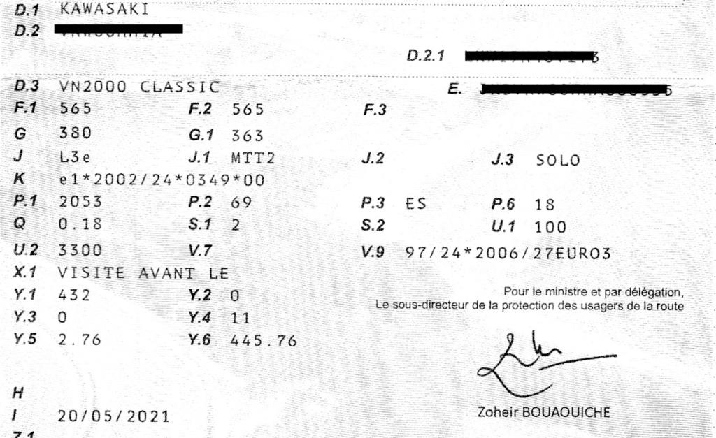 1700 VN VOYAGER - Nouvelle monture ! - Page 3 Carte_10