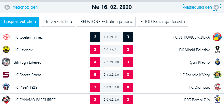 Temporada 2019/2020 - Página 5 Tipsp176