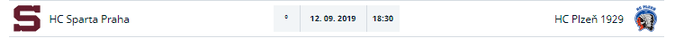 Temporada 2019/2020 Tipspo10