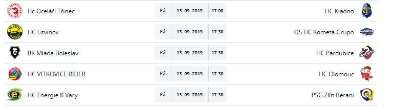 Temporada 2019/2020 Tipspo11