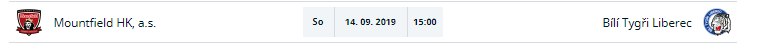 Temporada 2019/2020 Tipspo13