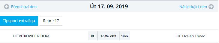 Temporada 2019/2020 Tipspo20