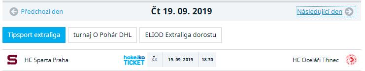 Temporada 2019/2020 Tipspo24