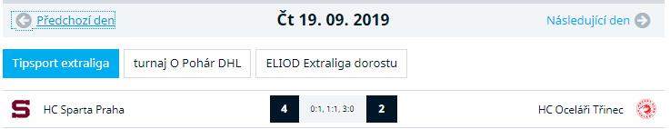 Temporada 2019/2020 Tipspo25