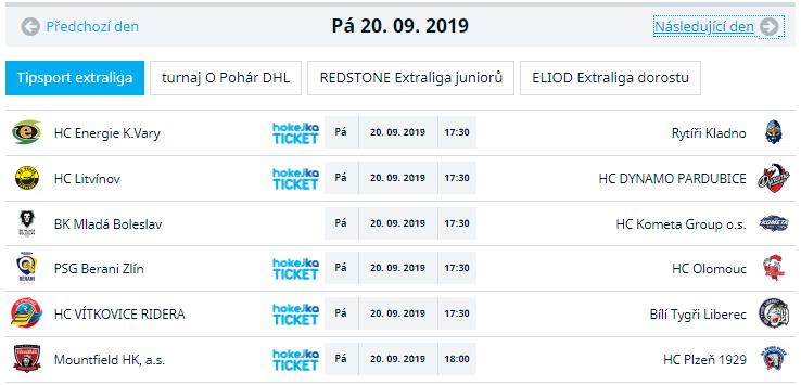 Temporada 2019/2020 Tipspo26