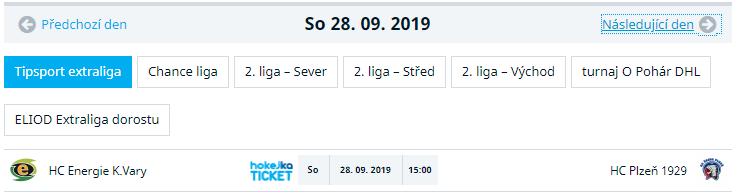Temporada 2019/2020 Tipspo34