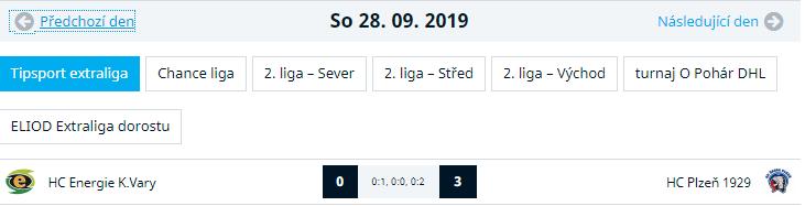 Temporada 2019/2020 Tipspo35