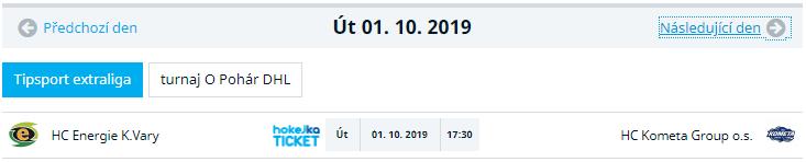 Temporada 2019/2020 Tipspo38