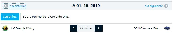 Temporada 2019/2020 Tipspo39