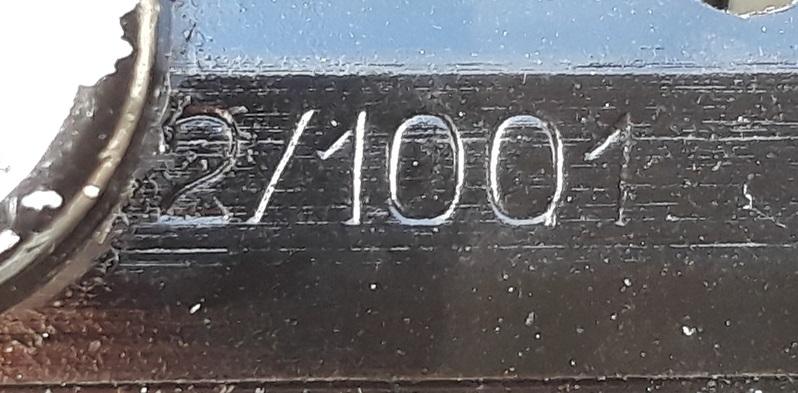 P08 Voporisé. 20200230