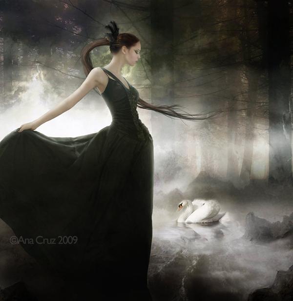 Beautiful Feminine Art 29be8810