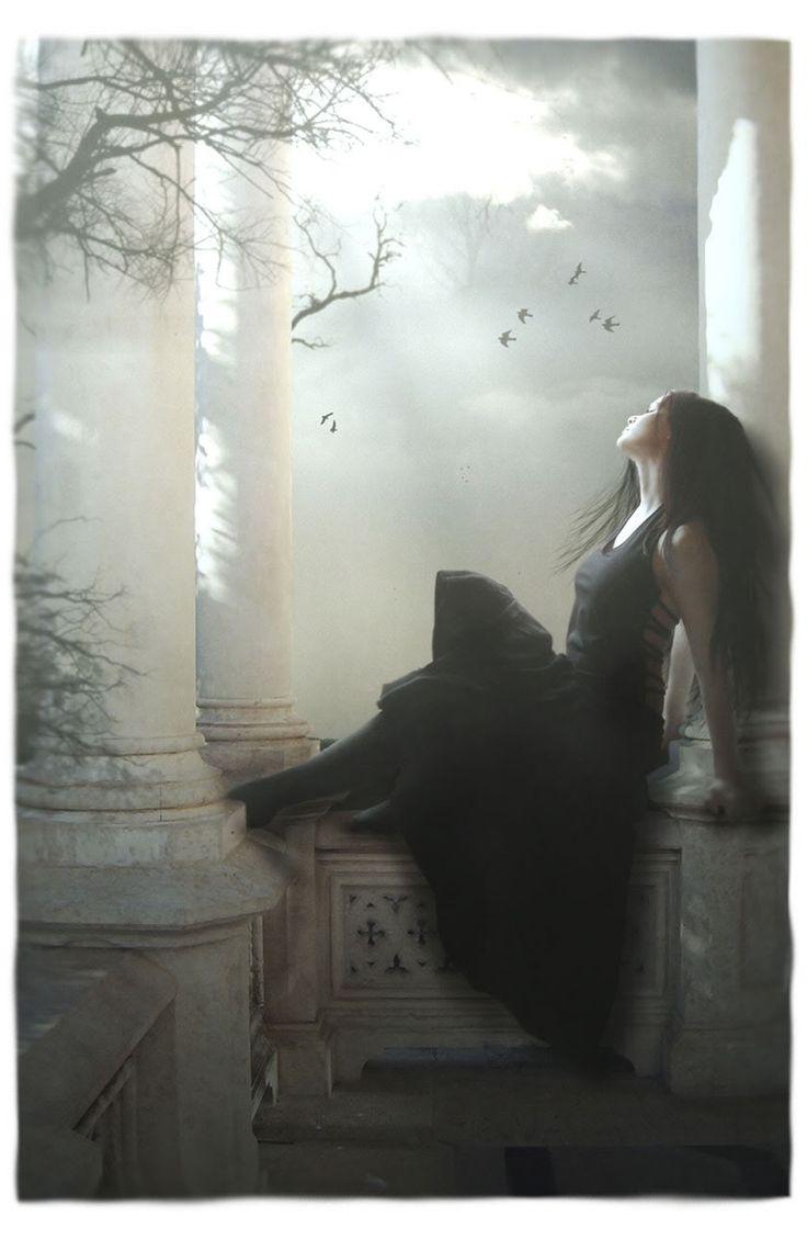 Beautiful Feminine Art Bf4fd010