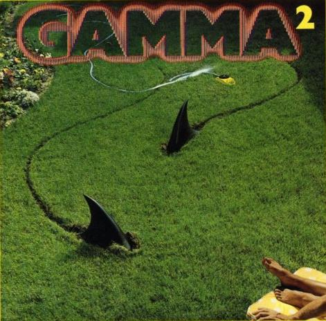 Interesting Music Album Covers (1-3 per post) Gamma_10