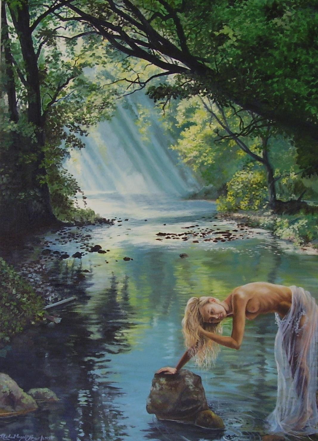 Beautiful Feminine Art - Page 2 Unknow10